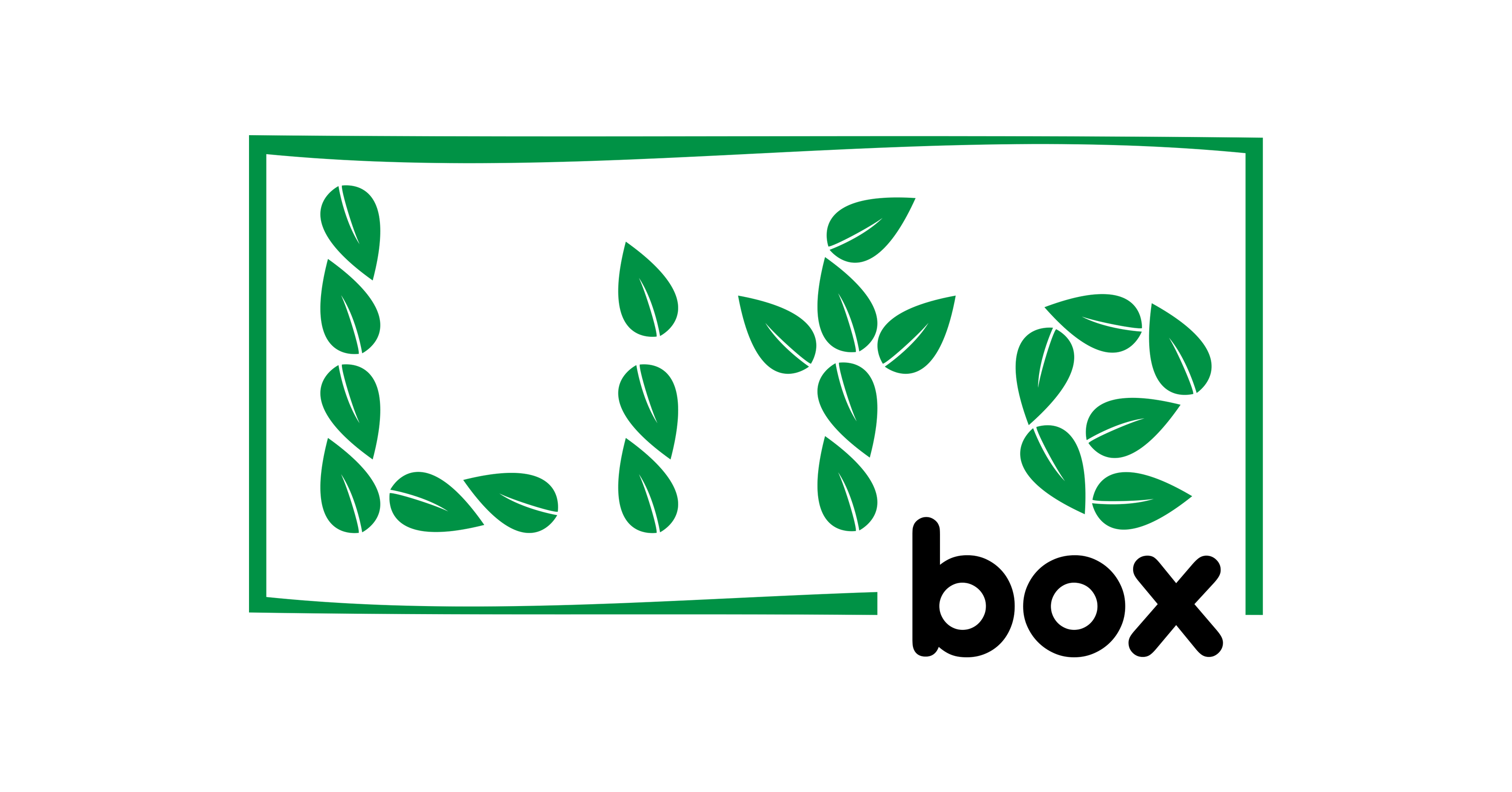 Разработка Логотипа. Победитель получит расширеный заказ  фото f_0625c348fc229919.png