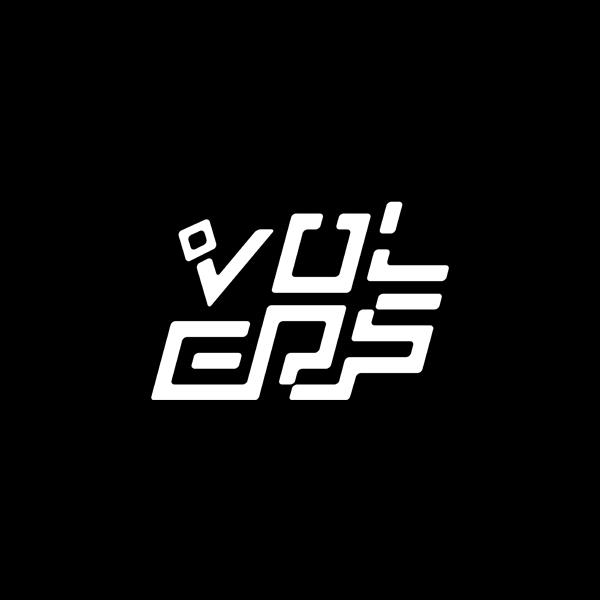 Обновить текущий логотип  фото f_1545d49ea35695f4.png