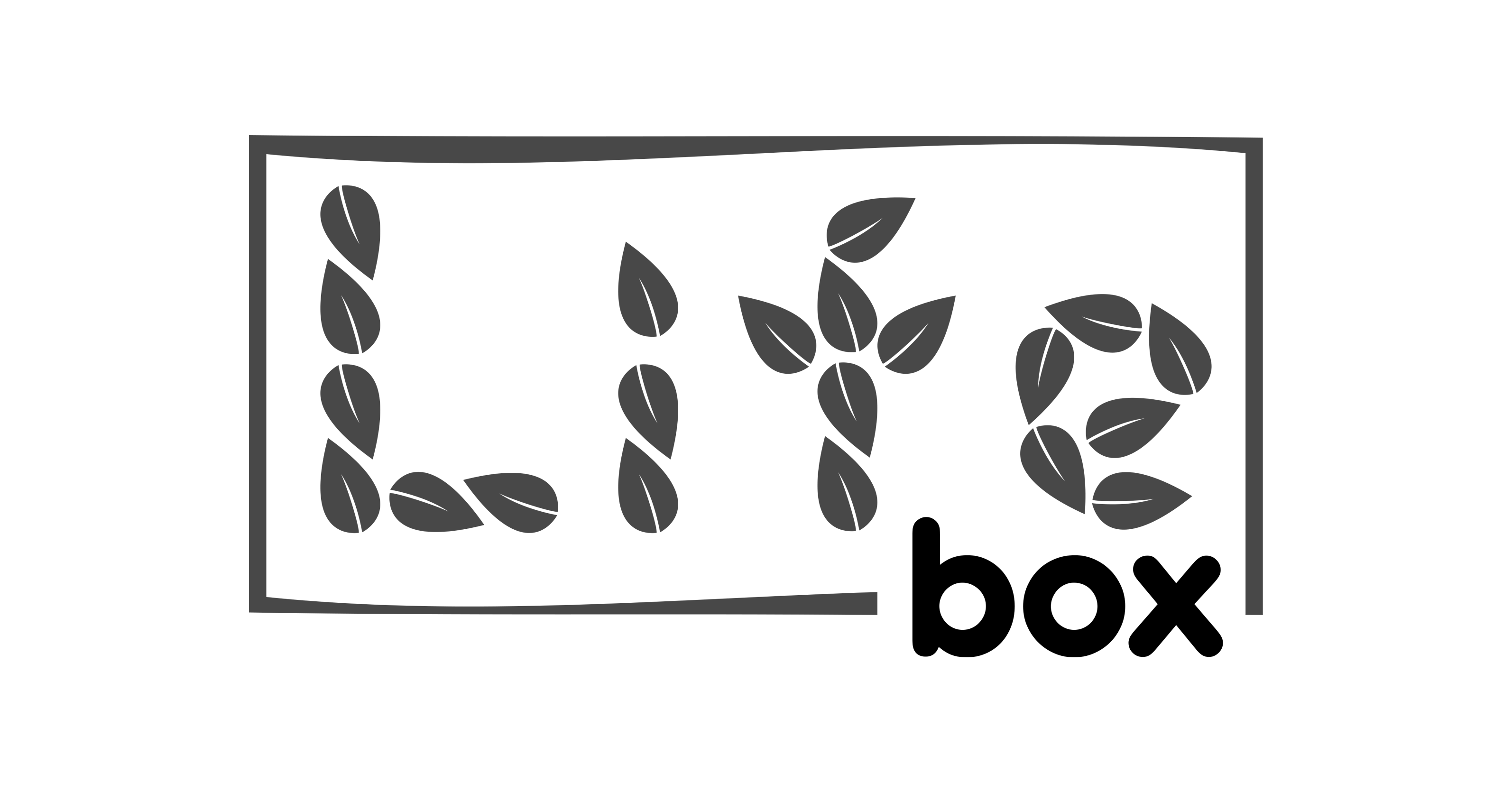 Разработка Логотипа. Победитель получит расширеный заказ  фото f_1555c348fac08540.png