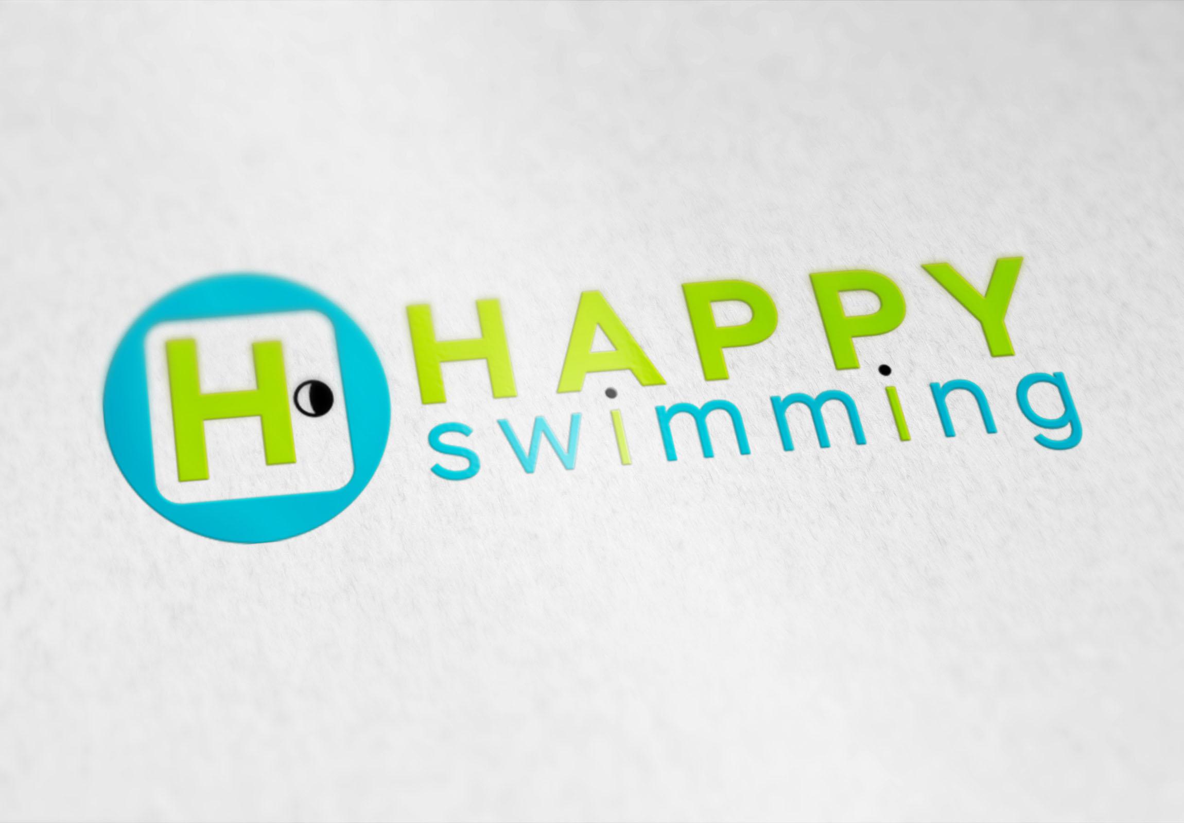 Логотип для  детского бассейна. фото f_1755c7592ed5998c.jpg