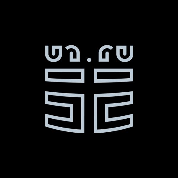 Нарисовать логотип для группы компаний  фото f_1935cdc7a26a1104.png