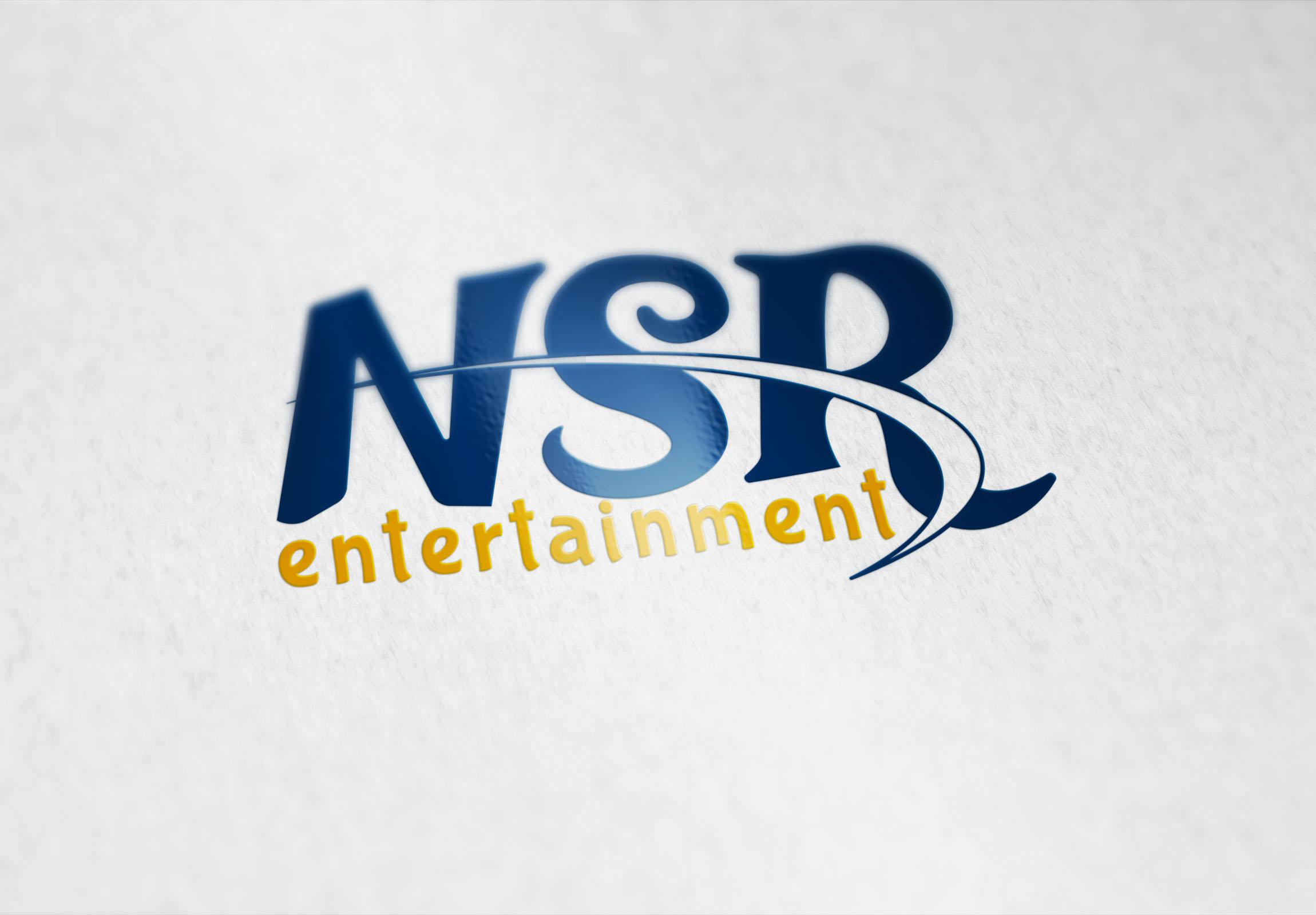Создать логотип фото f_2345c604380d3fd5.jpg