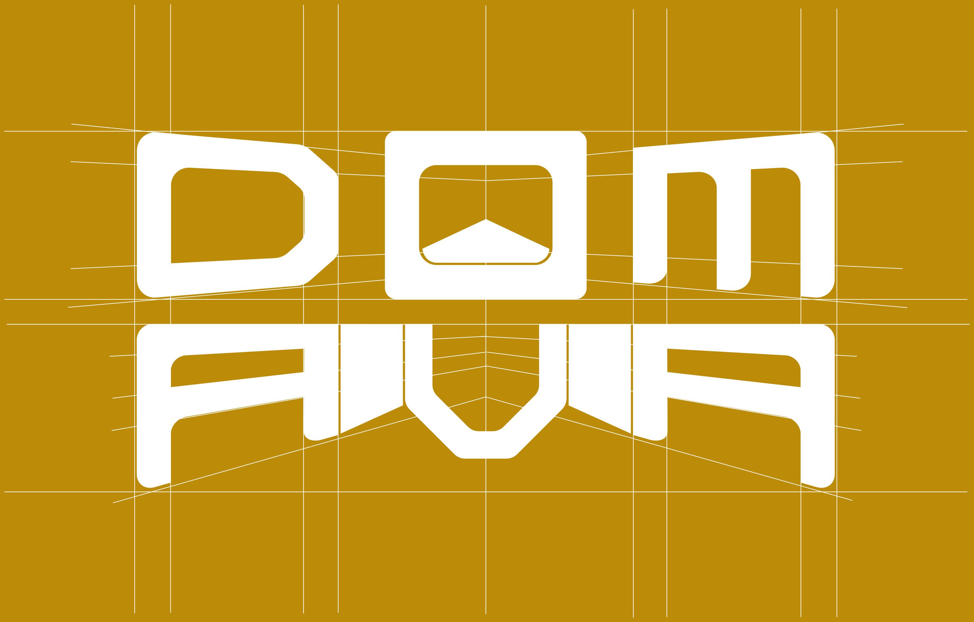 Разработка логотипа с паспортом стандартов фото f_2425b9d626bdaa21.jpg