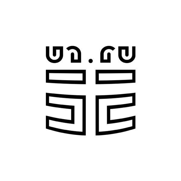 Нарисовать логотип для группы компаний  фото f_2485cdc7a2328941.png