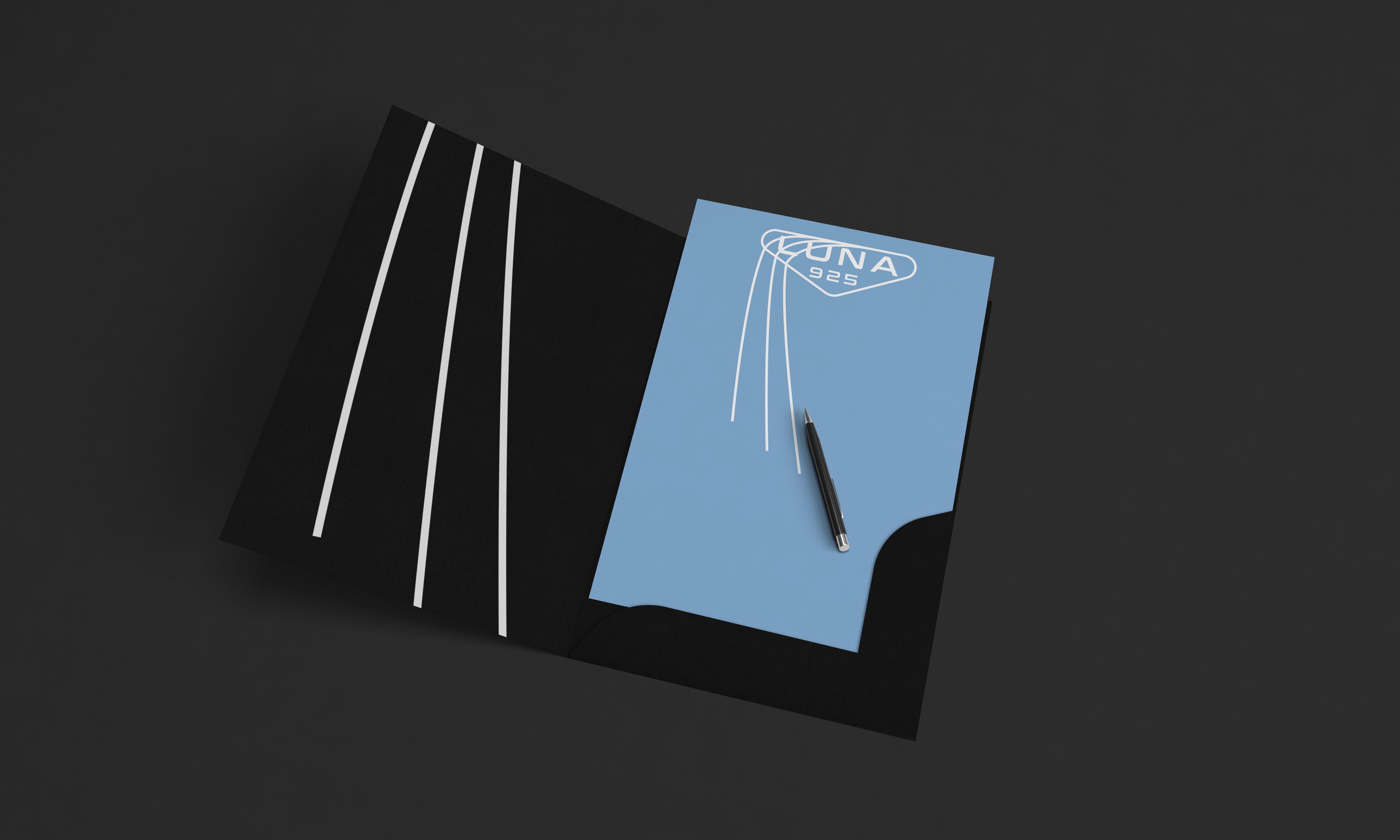 Логотип для столового серебра и посуды из серебра фото f_3385bad094f1d594.jpg