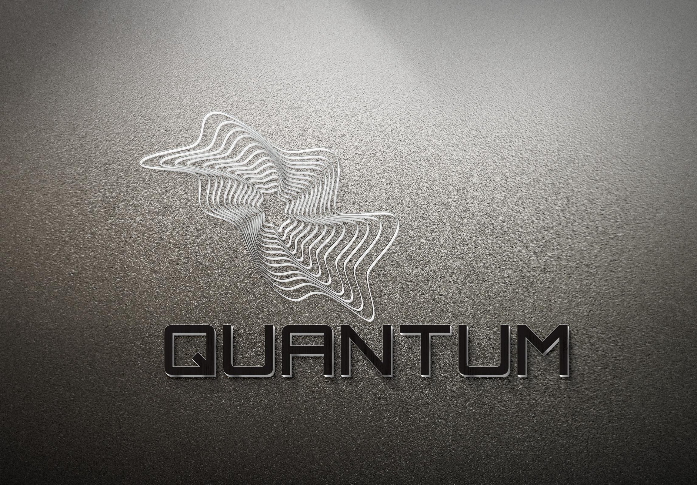 Редизайн логотипа бренда интеллектуальной игры фото f_3385bcb8d5edf10d.jpg