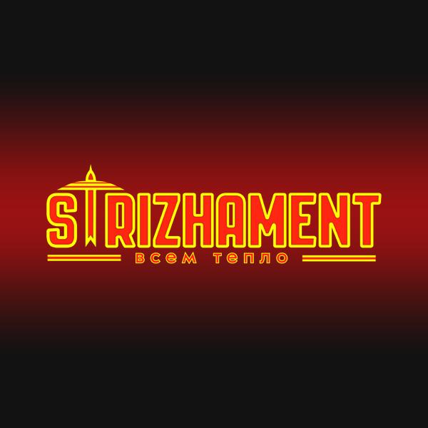 Дизайн лого бренда фото f_3545d532dd5c5ee4.png