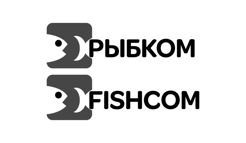 Создание логотипа и брэндбука для компании РЫБКОМ фото f_3655c0d71773740a.png