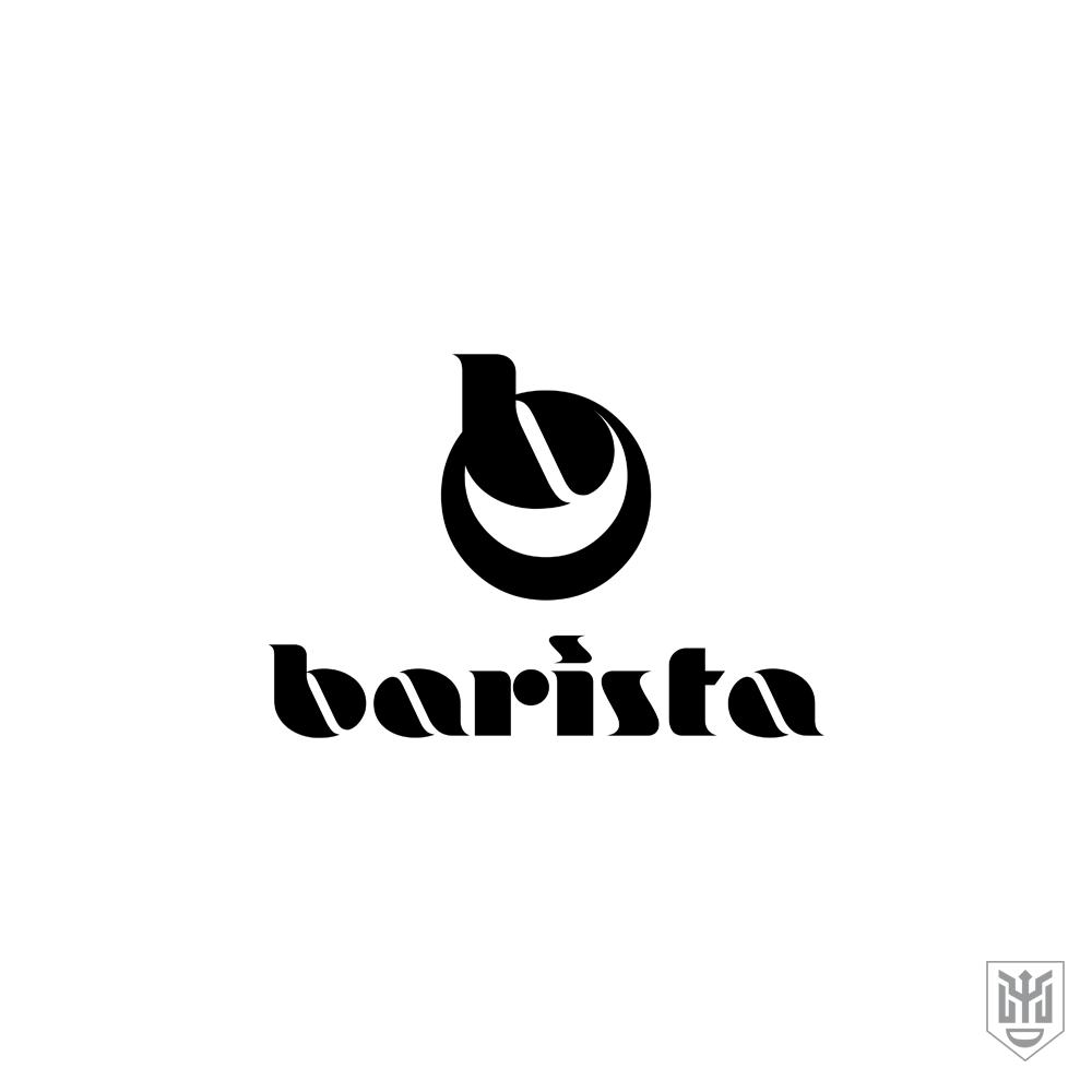 Ребрендинг логотипа сети кофеен фото f_3715e7f249874270.png