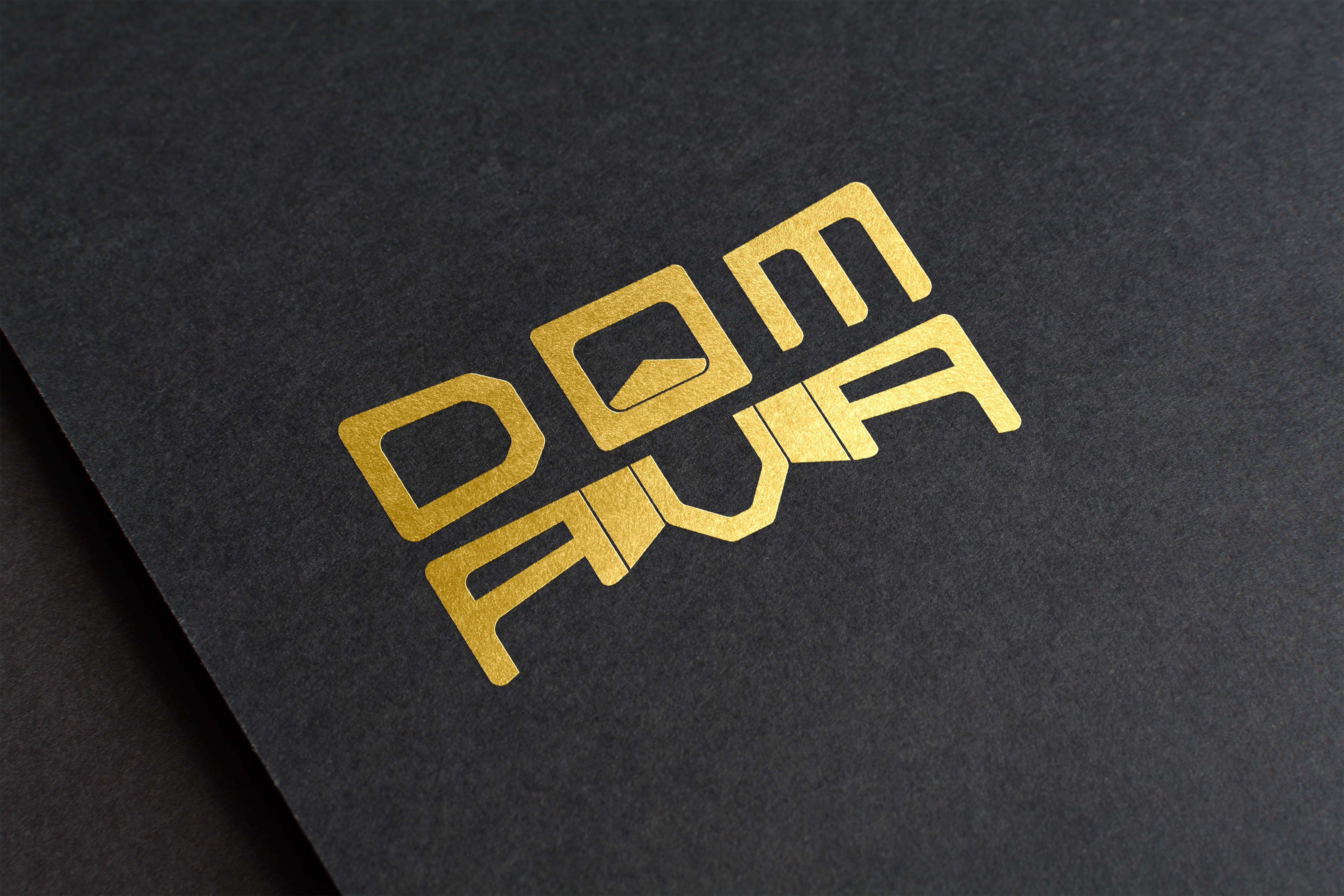 Разработка логотипа с паспортом стандартов фото f_3995b9cf5aabeef2.jpg