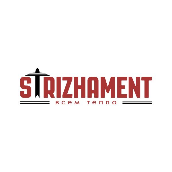 Дизайн лого бренда фото f_4345d4f18e768003.png