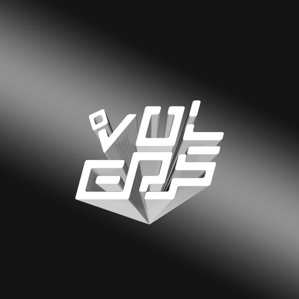 Обновить текущий логотип  фото f_4475d49ea3a12175.png
