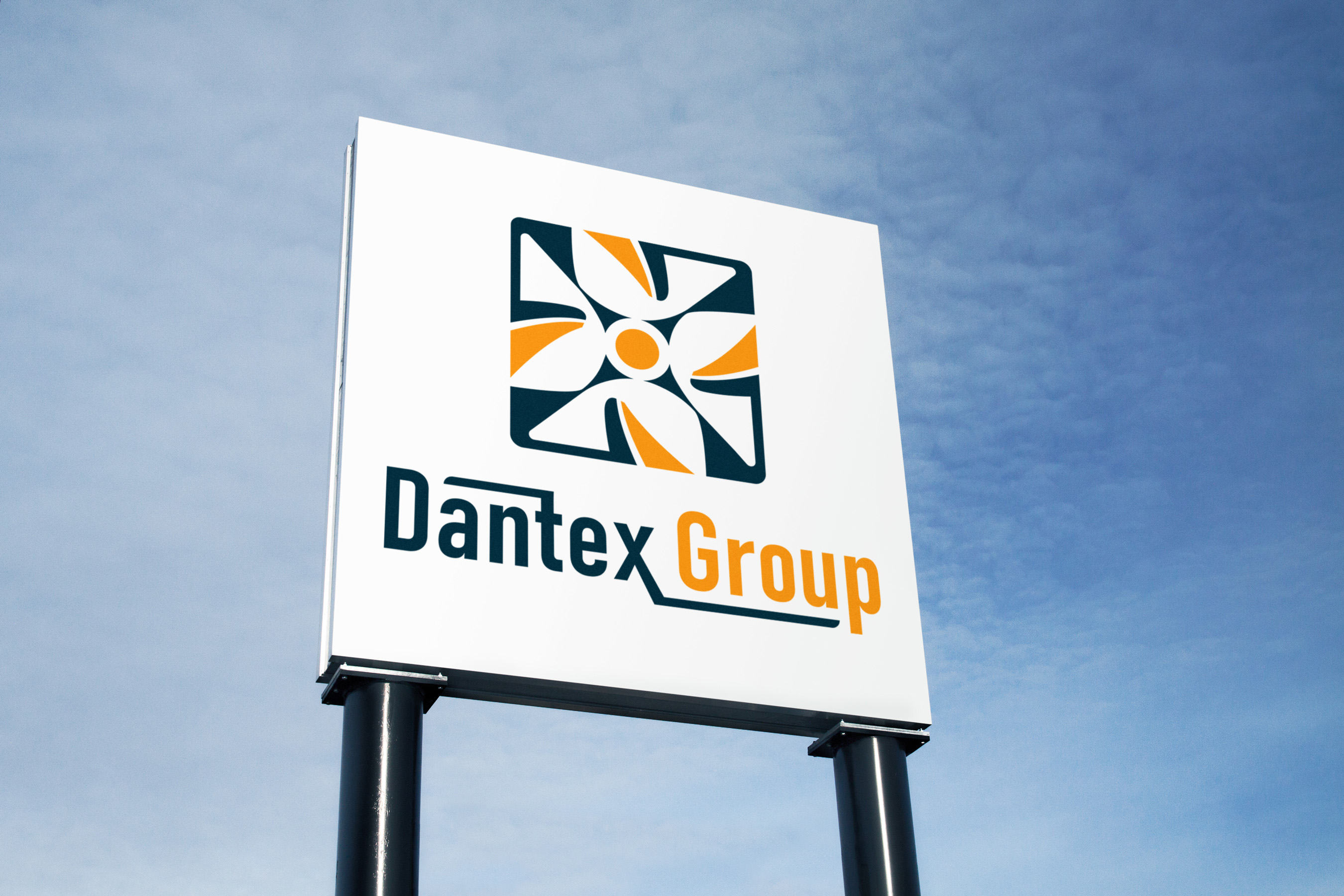 Конкурс на разработку логотипа для компании Dantex Group  фото f_4705c0bb3347b97e.jpg