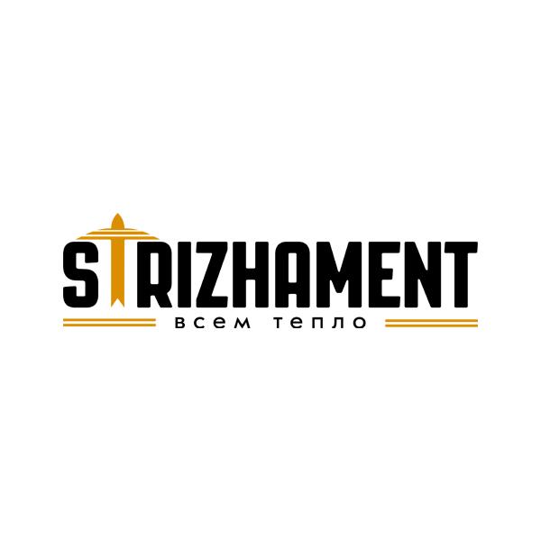 Дизайн лого бренда фото f_4735d4f18e159311.png
