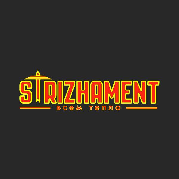 Дизайн лого бренда фото f_4825d532db588bdc.png