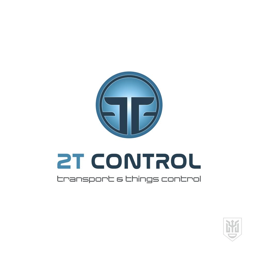 Разработать логотип фото f_4995e2306c30a264.png