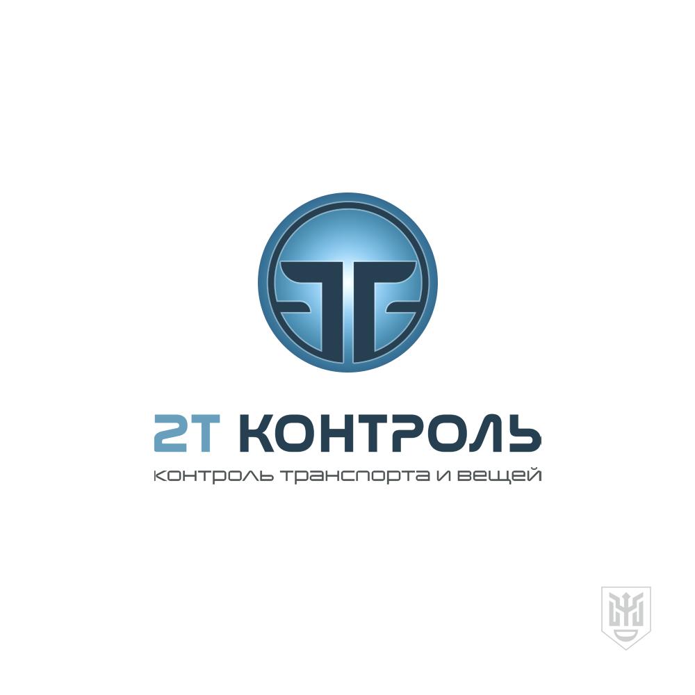 Разработать логотип фото f_5175e2306ca42892.png