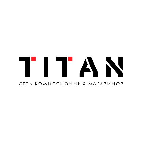 Разработка логотипа (срочно) фото f_6125d4b397acdbac.png