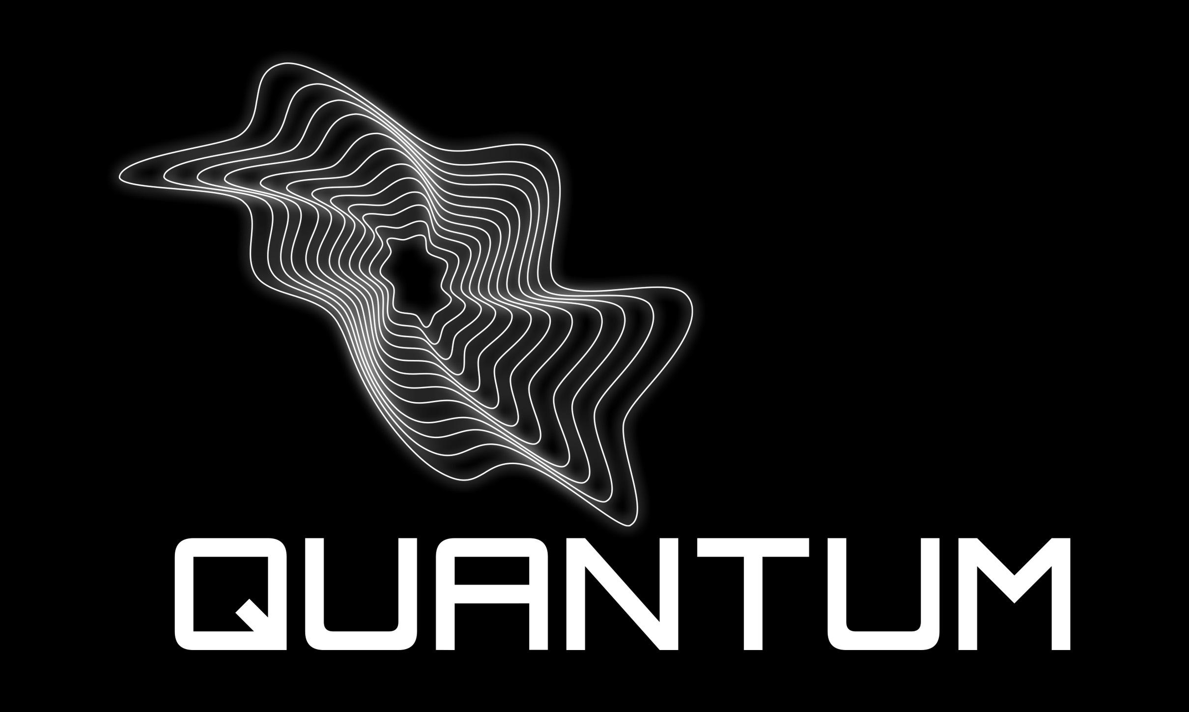 Редизайн логотипа бренда интеллектуальной игры фото f_6485bcb8973bae23.jpg