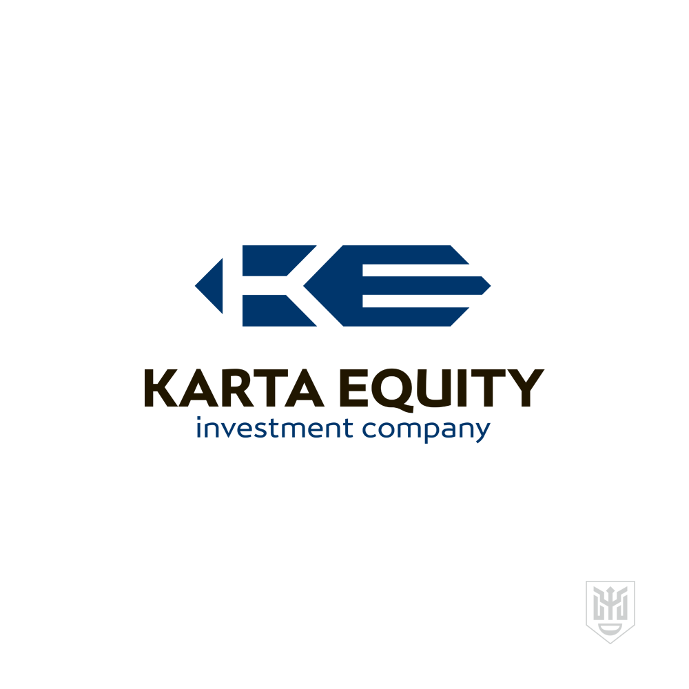 Логотип для компании инвестироваюшей в жилую недвижимость фото f_6485e11e1f703fa6.png