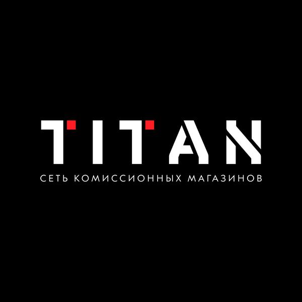 Разработка логотипа (срочно) фото f_6765d4b39574d7ce.png