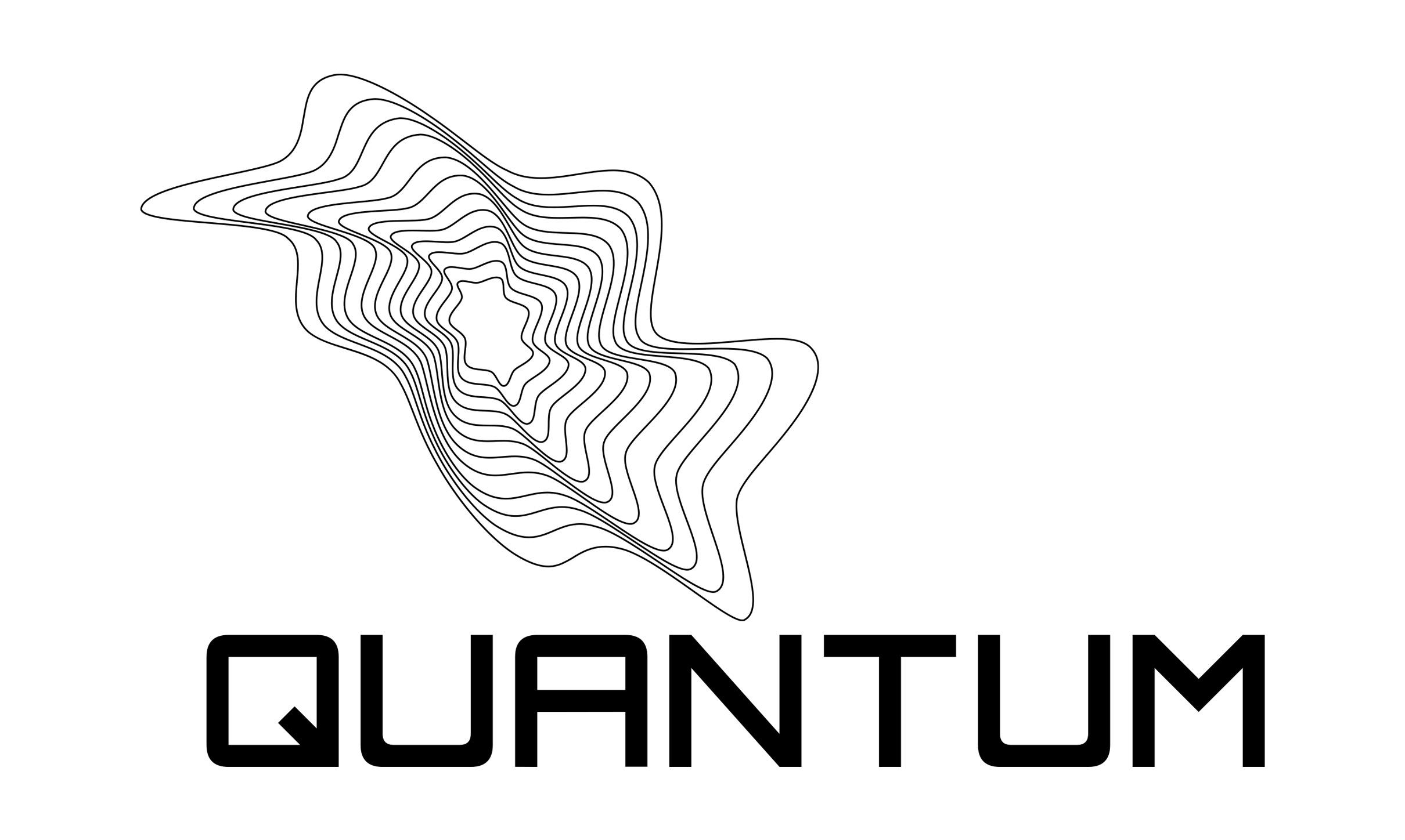 Редизайн логотипа бренда интеллектуальной игры фото f_7385bcb8978d0984.jpg