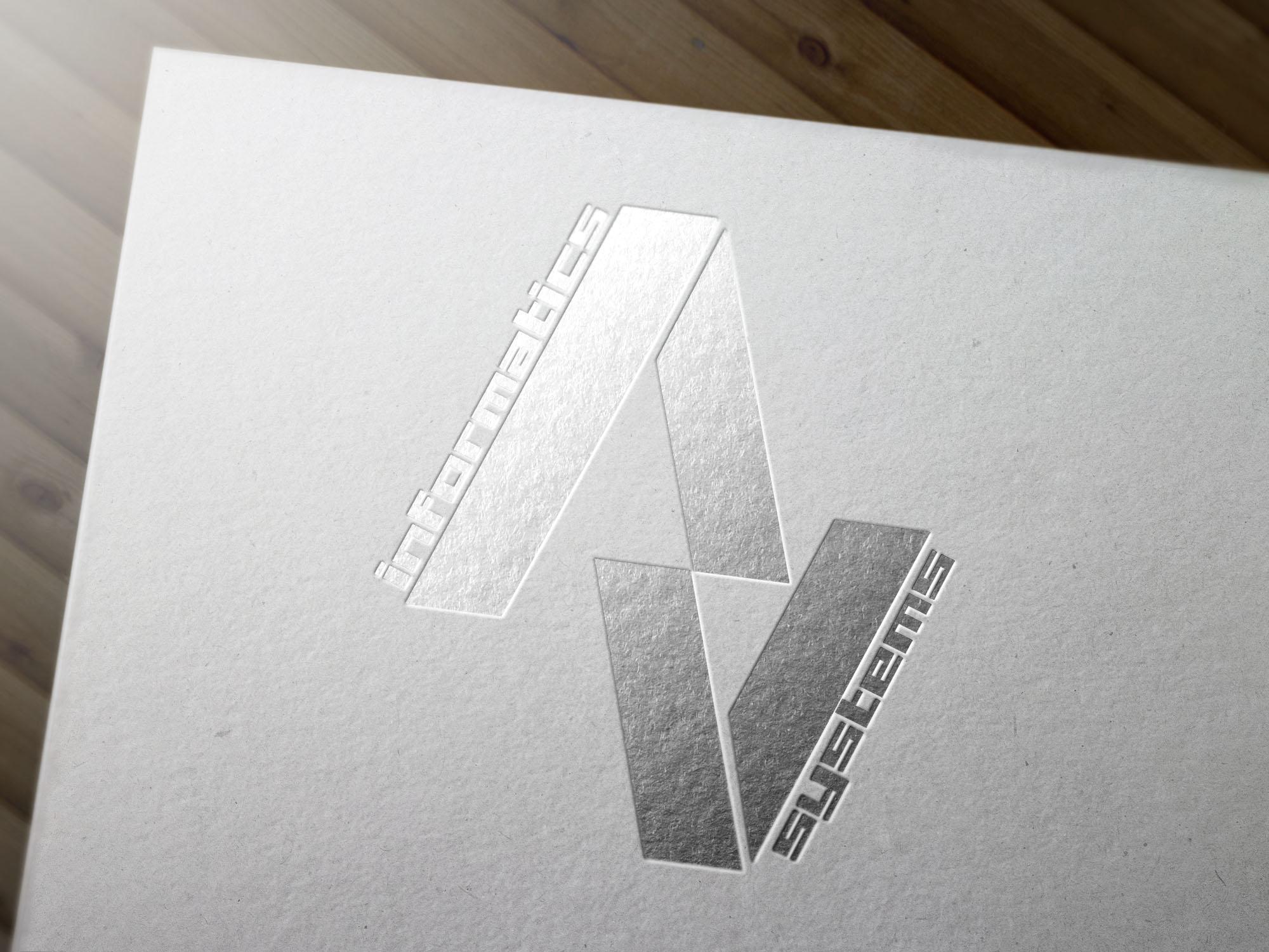 Создание логотипа, фирстиля фото f_7885c5f4f499b0fd.jpg
