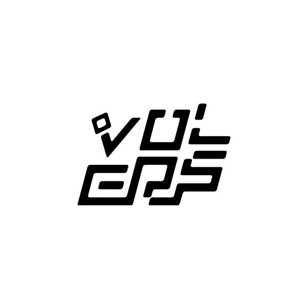 Обновить текущий логотип  фото f_8045d49ea306961b.png