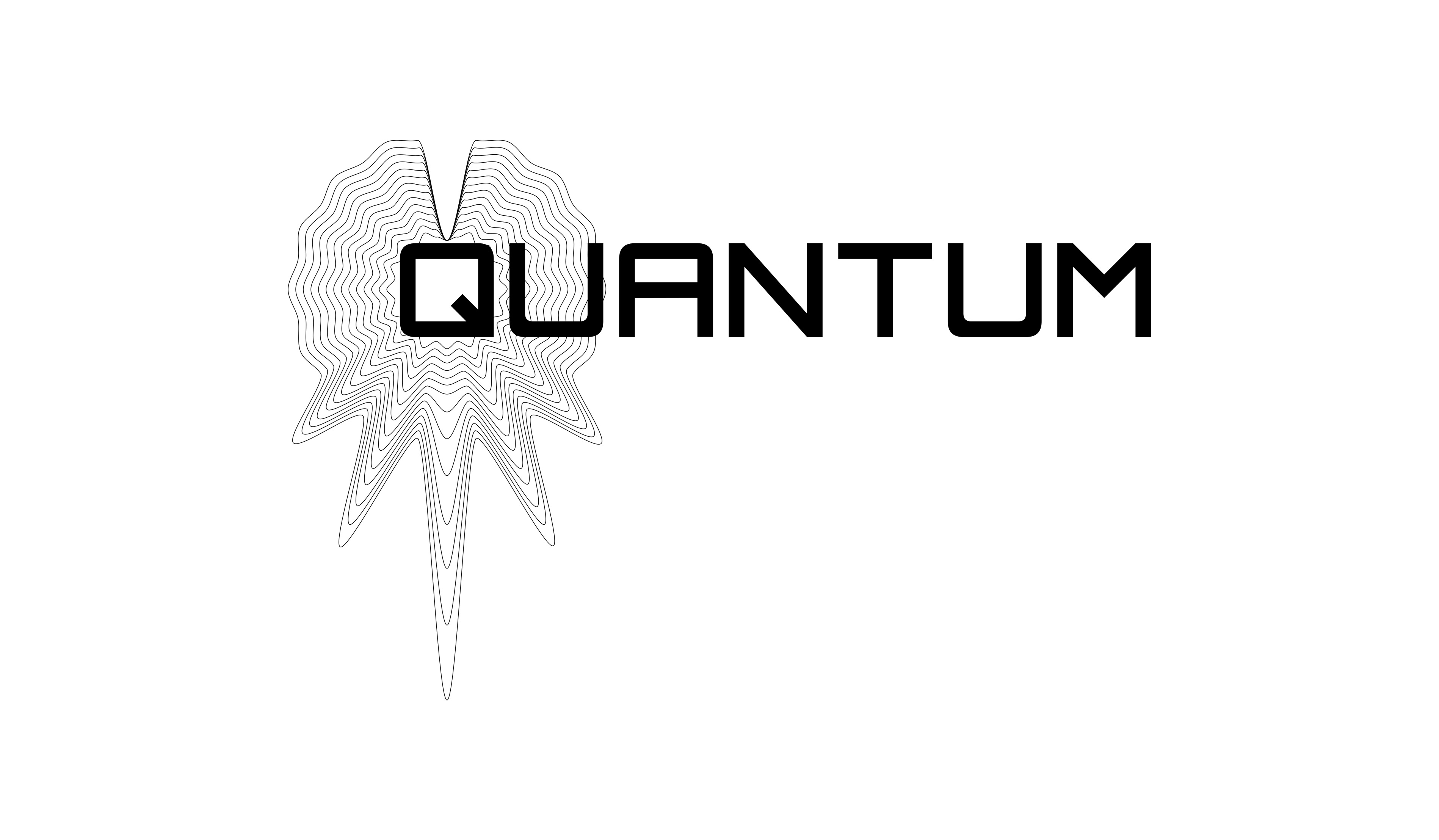 Редизайн логотипа бренда интеллектуальной игры фото f_8215bccac8cb61fd.jpg