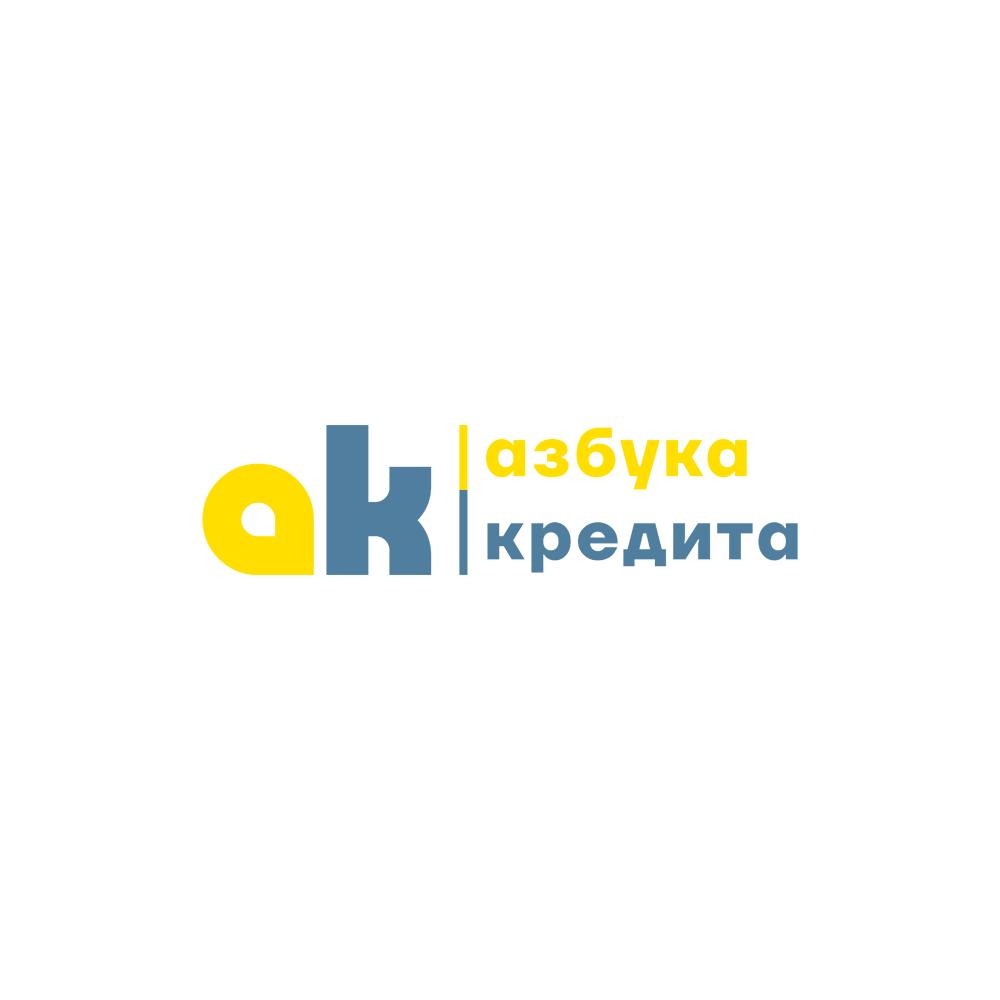 Разработать логотип для финансовой компании фото f_8245defffce9fa22.png