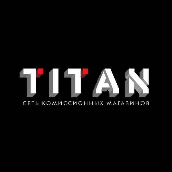 Разработка логотипа (срочно) фото f_8635d4b396482f02.png