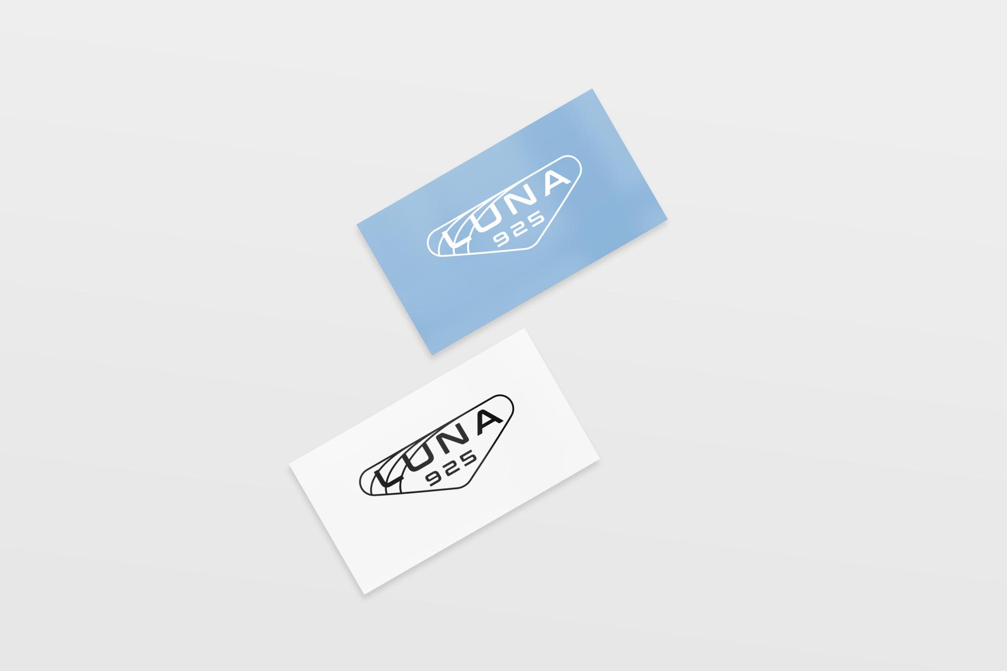 Логотип для столового серебра и посуды из серебра фото f_9005bad040a21fce.jpg