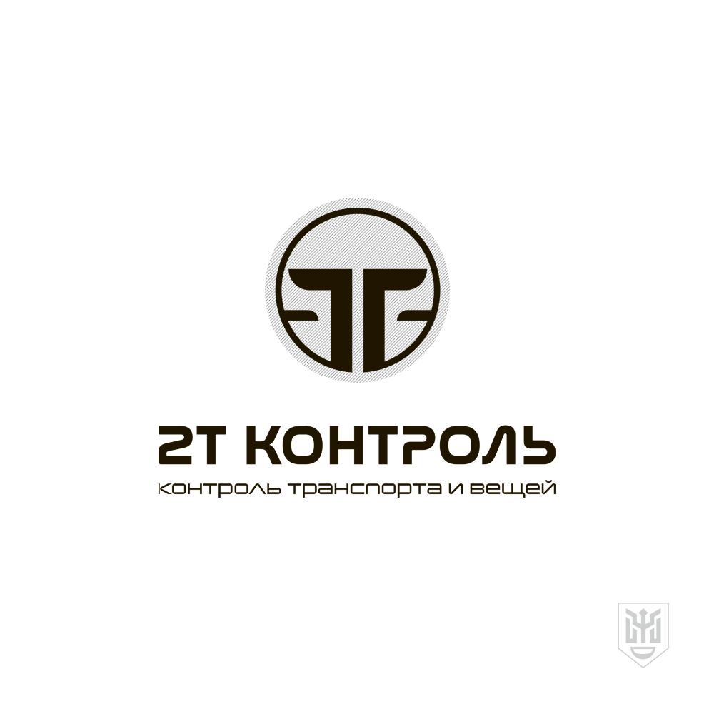 Разработать логотип фото f_9715e2306cfbd917.png