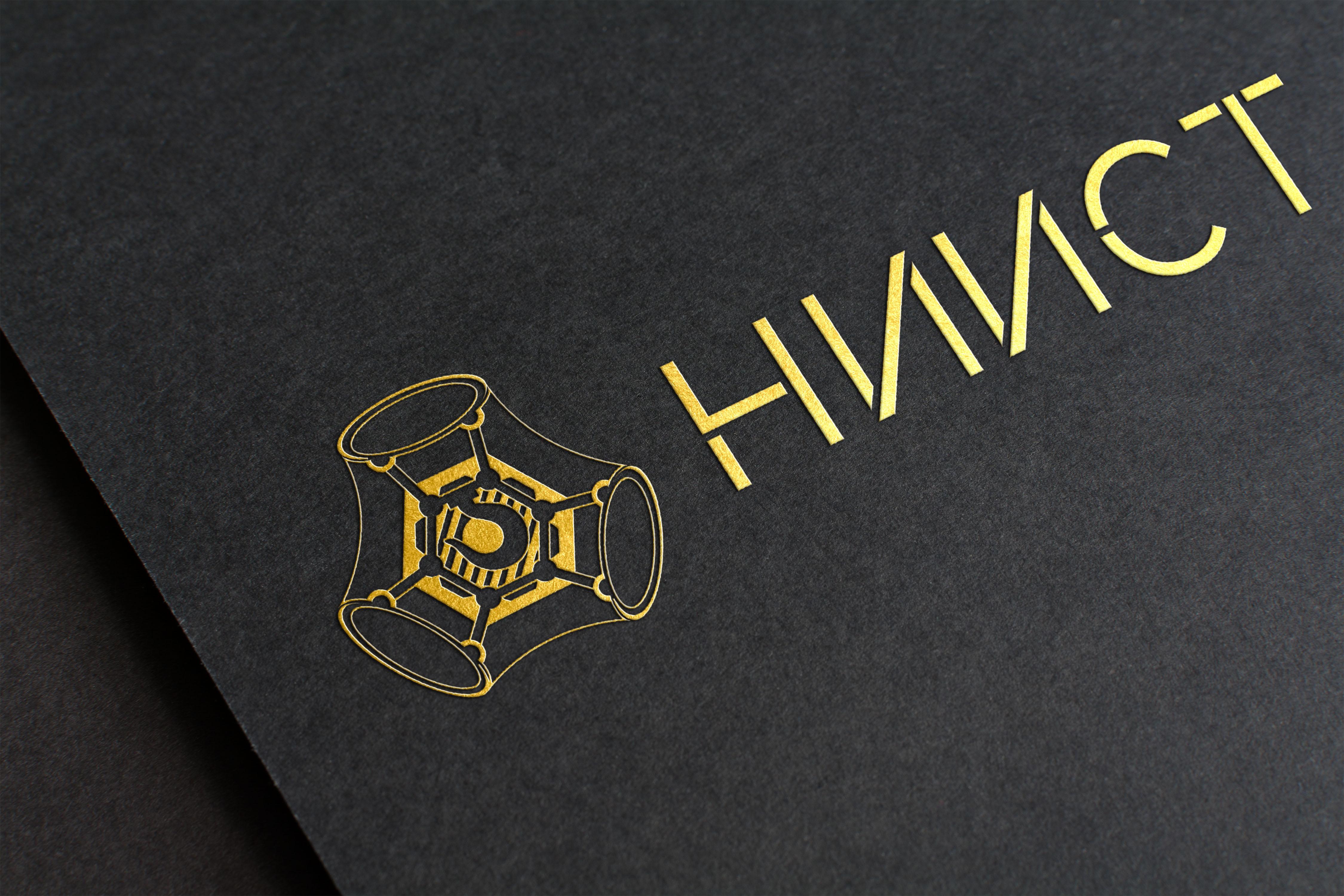 Разработка логотипа фото f_9835ba1ec7647950.jpg