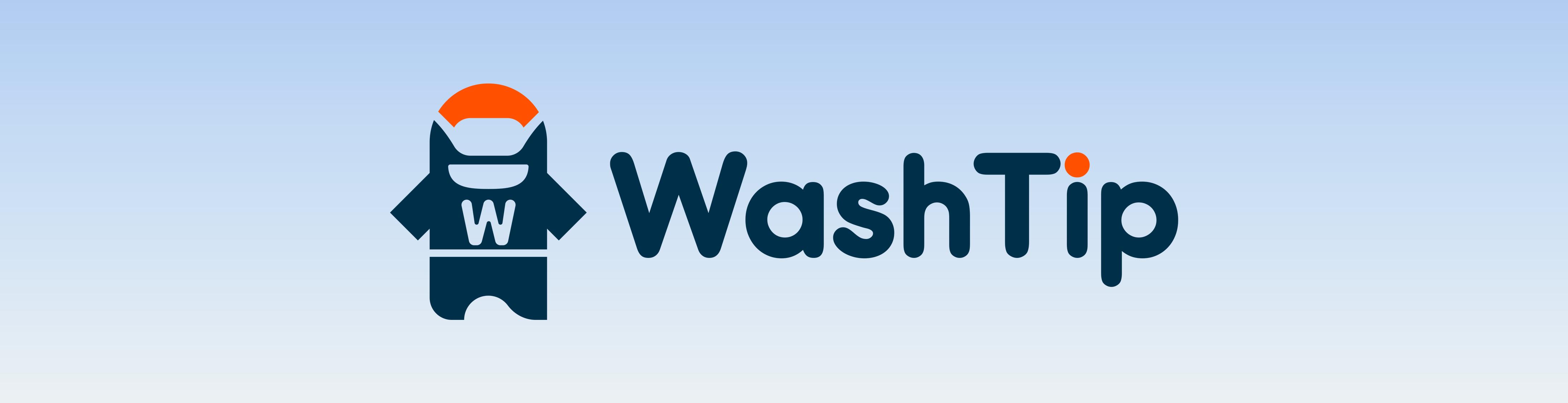 Разработка логотипа для онлайн-сервиса химчистки фото f_9835c0c02c08dfe3.png