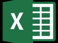 Работа с базами данных (excel) – почти любые виды обработки данных при...