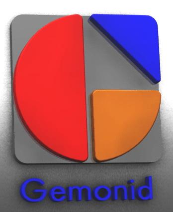 Разработать логотип к ПО фото f_4ba9c16f1f858.jpg