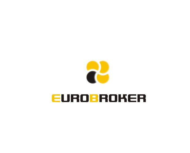 Разработка логотипа компании для сайта фото f_4be87833755a8.png
