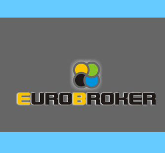 Разработка логотипа компании для сайта фото f_4bef81ed47406.png
