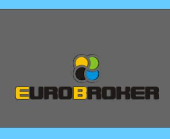Разработка логотипа компании для сайта фото f_4bef81f45ba68.png