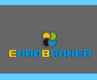 Разработка логотипа компании для сайта фото f_4bef81f847a40.png