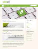 GreenZap