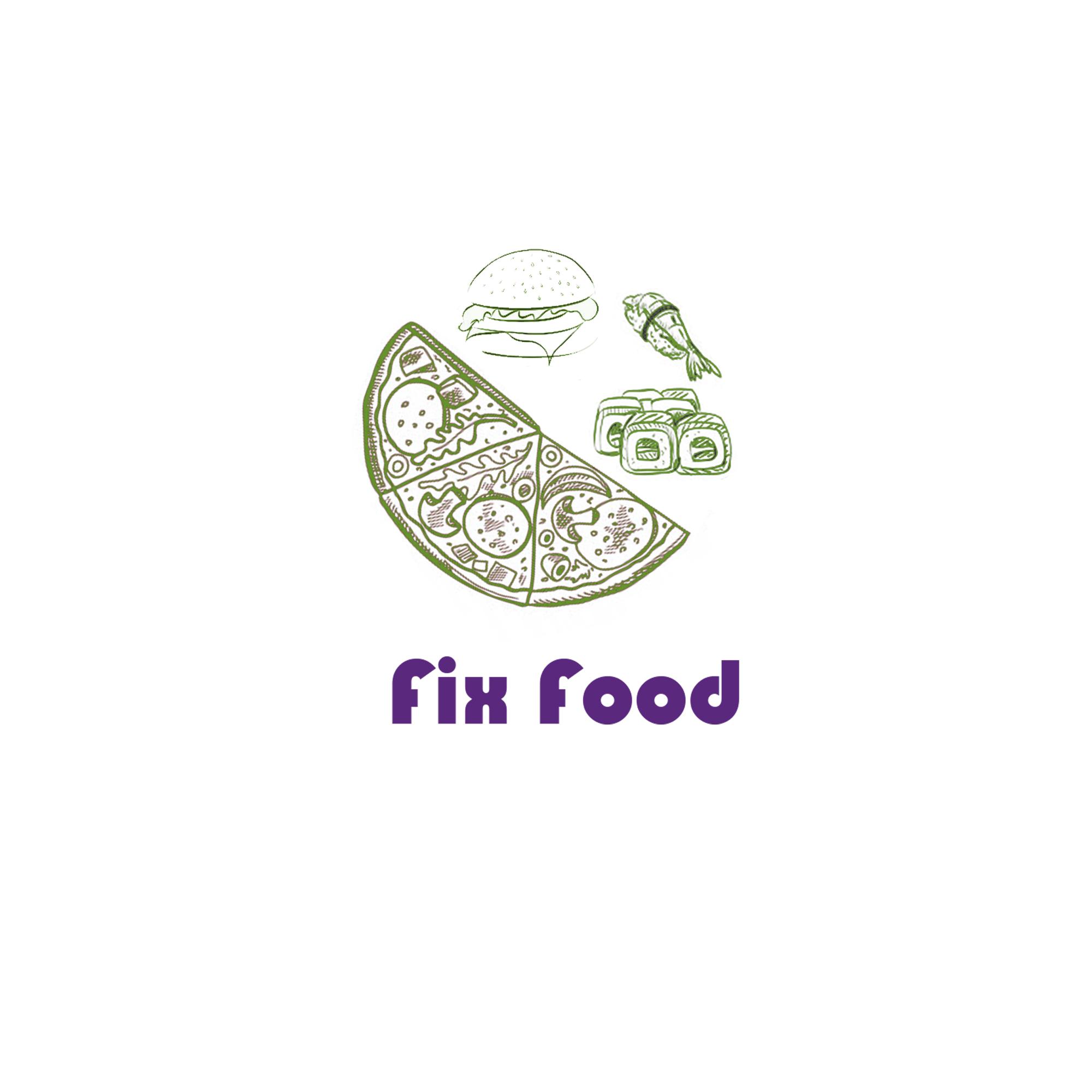 Логотип для доставки еды фото f_1515ec2a5913a46b.jpg