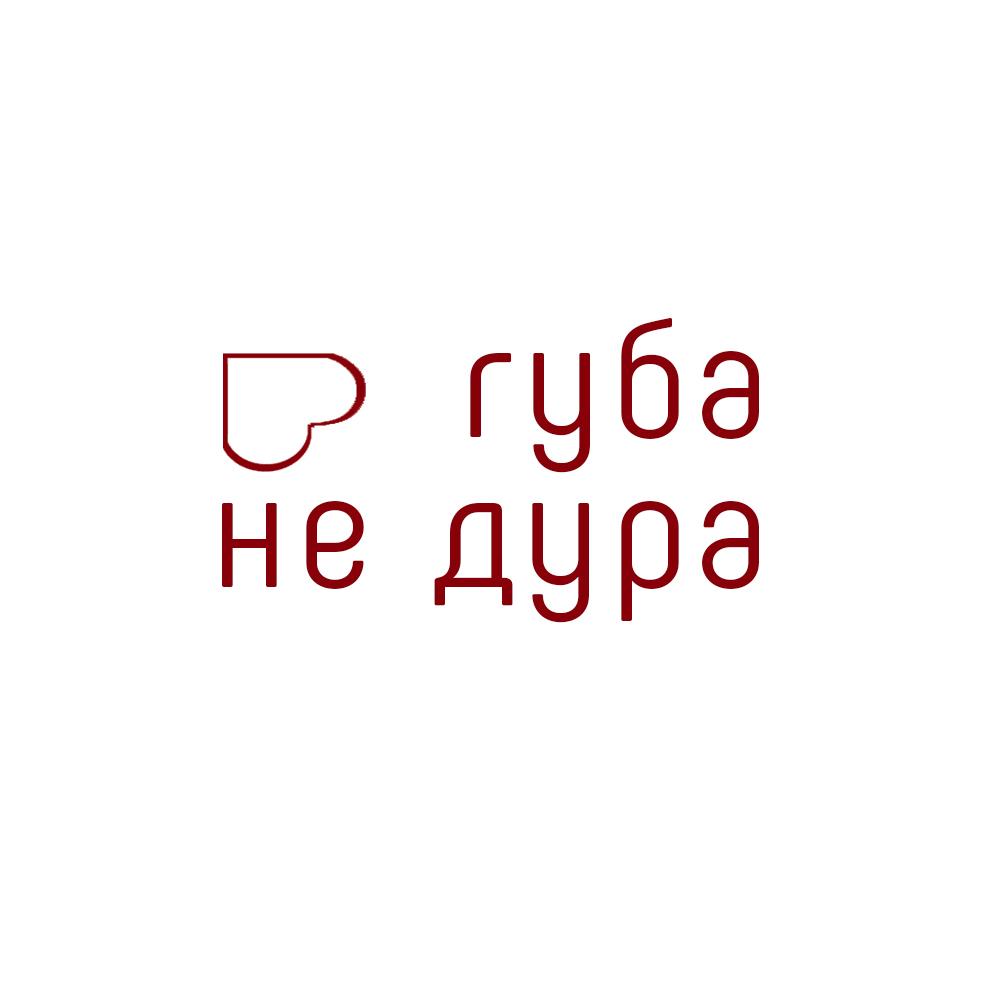 Улучшить и так хороший Товарный Знак фото f_2905ef382c723014.jpg