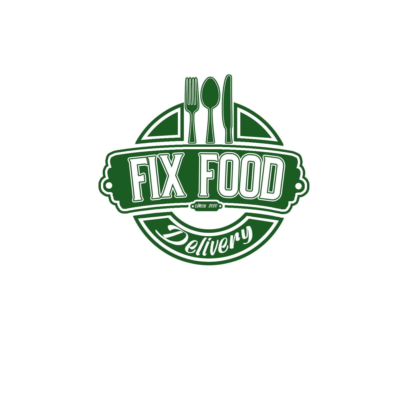 Логотип для доставки еды фото f_3765ec2b260b1aca.jpg