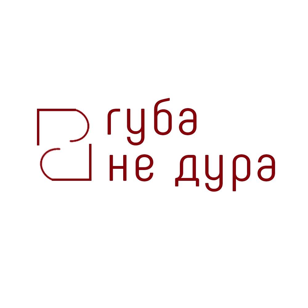 Улучшить и так хороший Товарный Знак фото f_9665ef067c70c1e4.jpg