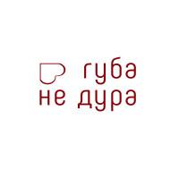 f_2905ef382c723014.jpg
