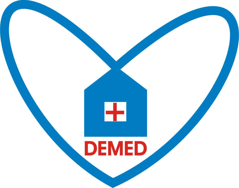 Логотип медицинского центра фото f_7045dc5696966c7a.jpg