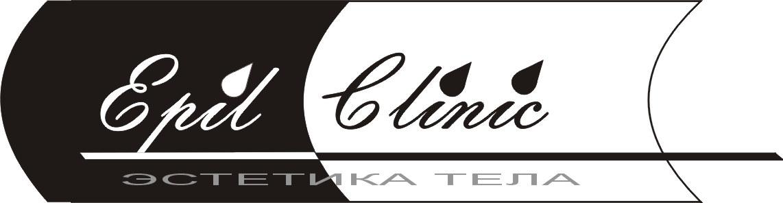 Логотип , фирменный стиль  фото f_9115e1ebcc6f3eba.jpg