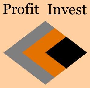 Разработка логотипа для брокерской компании фото f_4f17bdce715ee.jpg